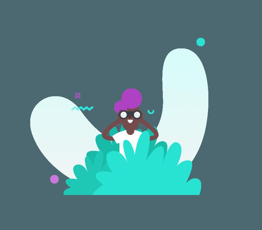 Spike-Erweiterte-Suche
