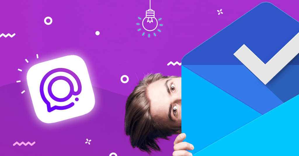Inbox Alternative