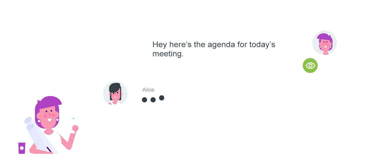 Spike - Conversational Email