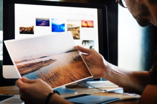 best graphic design apps
