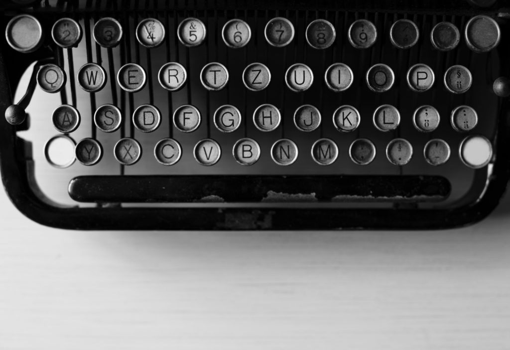 writing email tips