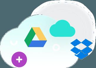 E-Mail-Anhänge-direkt-aus-der-Cloud