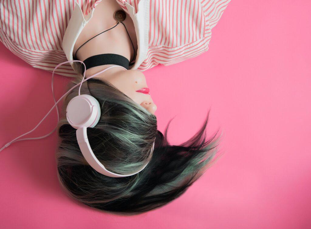 best spotify playlists for work
