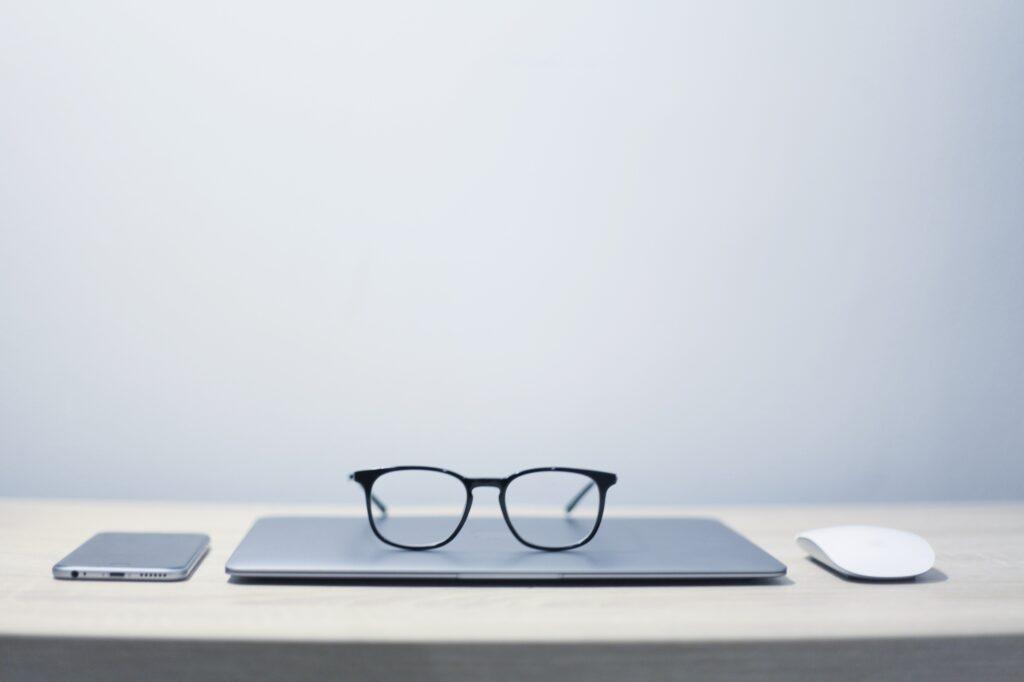digital minimalism checklist