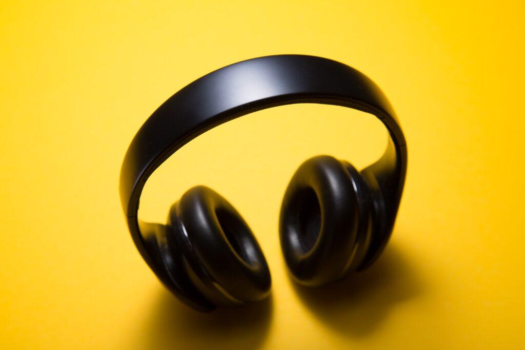 best headphones for work